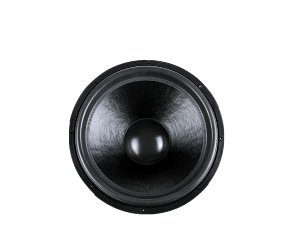 made in china car subwoofer audio4.jpg