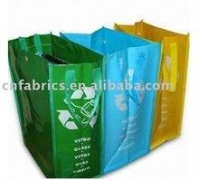moda in tessuto borsa