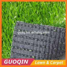 natural looking PE 20mm artificial turf grass
