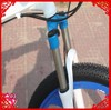 Green mountain bike clothes mountian bikes,buy bikes discount road bikes