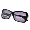 Women fashion sunglasses,Private label sunglasses,Wholesale fashionable sunglasses