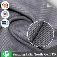 2015 HOT 55%tencel/45%cotton fabric for women dress