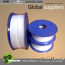 Best Sale Expanded PTFE Sealant