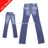 /p-detail/met%C3%A1lico-del-bordado-dise%C3%B1o-de-bolsillo-buen-precio-2014-nuevo-estilo-de-moda-los-pantalones-vaqueros-300003108319.html
