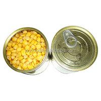 2015 crop sweet corn wholesale
