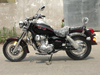 hot selling best seller cheap princes motorcycles