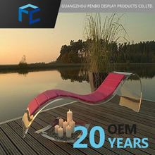 Lowest Cost Small Order Accept Customized Oem Big Lots Outdoor Furniture