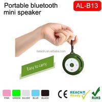 best outdoor wireless bluetooth motorcycle speaker,big bass bluetooth speaker