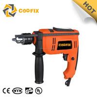 einhell cordless impact drill CF7136 600W
