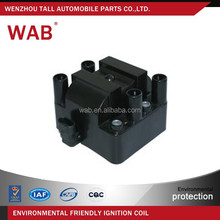 ignition coil2112-3705010-02 for lada