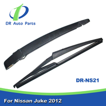 Rear Wiper Blade For Nissan Juke 2012