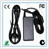 Table Top AC DC Power Adapter 15V 4A 60W for LED LCD CCTV Devices