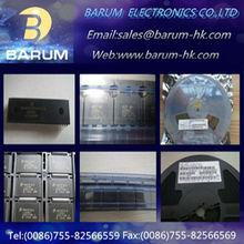 Módulo amplificador de potencia RF MHW5342
