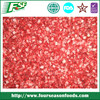 Frozen berry,Frozen/IQF Strawberry whole/slice/dice,2015 new crop chinese fruits