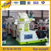 wood pellet granulator (patened product with CE)