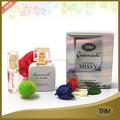 35ml flor de beleza perfume para mulheres