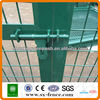 New Wholesale modern simple fence gates and fence design