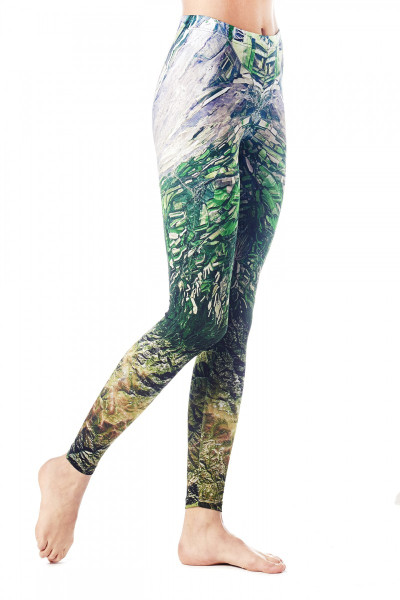 kazakhstan-leggings-2-900x1200.jpg
