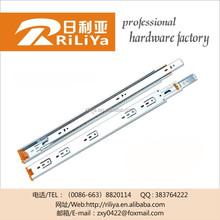 Ball bearing drawer slides manufacturers,installing kitchen drawer slides