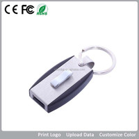computer accessories usb flash drives bulk cheap branded metal usb with logo