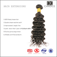 High Quality Wholesale African Hair Products,100% Virgin Wholesale African American Hair Products