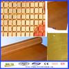 Alibaba China copper wire screen cloth emi shielding metal mesh