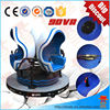 9D VR Movie Cinema Theatre electric dynamic ,made in china