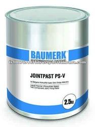 Polysulphide Joint Sealant