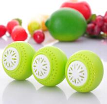 Ethylene Gas Absorber fridge ball