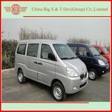vans made in china BIG china manufacturer