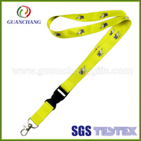 new products on china market one direction lanyard usb flash drive