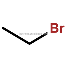 Manufacturer of HC Bromoethane