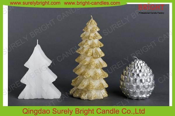 candle 129.jpg