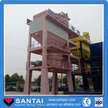 Asphalt Plant Asphalt Mixing PlantLb1500 120Tph Hot Sale Manufacture Factory Sale Price