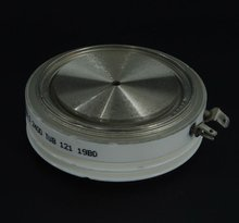 CE approval fast recovery dode, disc type silicon power rectifier diode, high voltagesilicon controlled rectifier