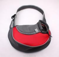 Free Shipping Pet Dog Cat Puppy Carrier Mesh Travel Tote Shoulder Bag Dog Backpack 50pcs/lot Wholesales
