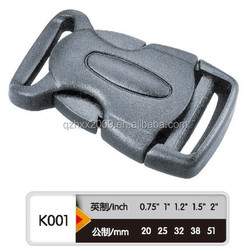 belt buckle manufacturers belt buckle parts buckle for bags/luggage