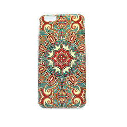 Accept paypal , TPU mobile phone cases mobile phone cover for iPhone6