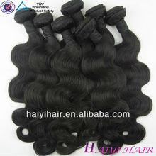 weave brasileiro do cabelo humano comprar cabelo humano barato
