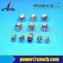 Signal light / Signal tower light / led alarm signal lamp cheaper price