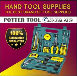 Gift Tool Kit, Home Use Tool Kit, Car Repair Tool Kit