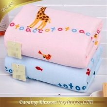 container homes alibaba china 100% cotton velvet reactive printed beach towel 86*165cm