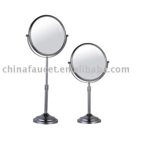 Espejo ajustable ( espejo escritorio, espejo pedestal )