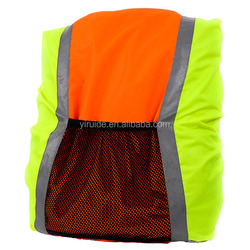 road safety wares travel bag cover
