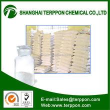 Precio atractivo y razonable Benzamide 55-21-0 inmediatamente entrega