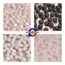 PHOENIX™ Elastómeros Termoplásticos resina
