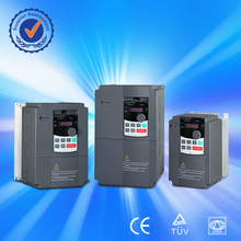 DC/AC Inverters Type and 5KW Output Power 7KVA Solar Power System
