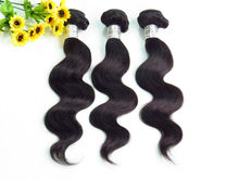 Factory price 30 inch hair extensions human hair 100% unprocessed human hair extensions