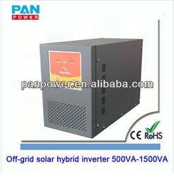 Power energy saving electronics solar inverter solar energy for homes