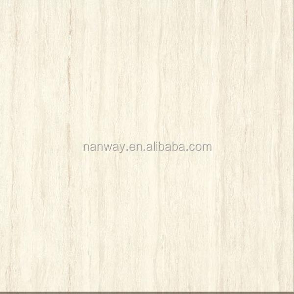 Kitchen Wall Tiles Sri Lanka: Construction Material Sri Lanka Tile Prices Polished